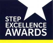 Step Excellence Awards